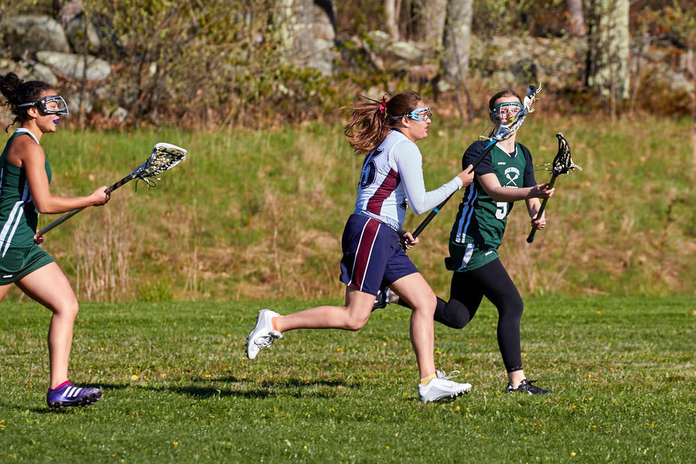 Girls Lacrosse vs. High Mowing School - May 9, 2016   21843.jpg