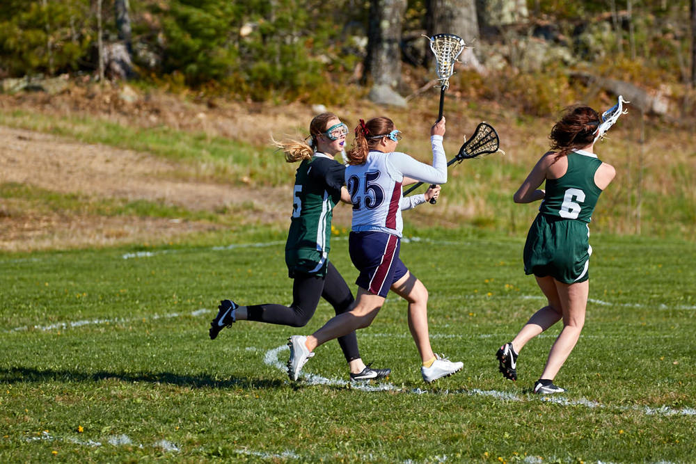 Girls Lacrosse vs. High Mowing School - May 9, 2016   21855.jpg
