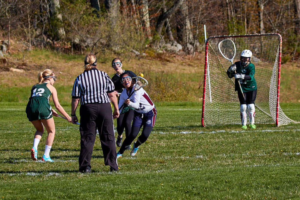 Girls Lacrosse vs. High Mowing School - May 9, 2016   21866.jpg