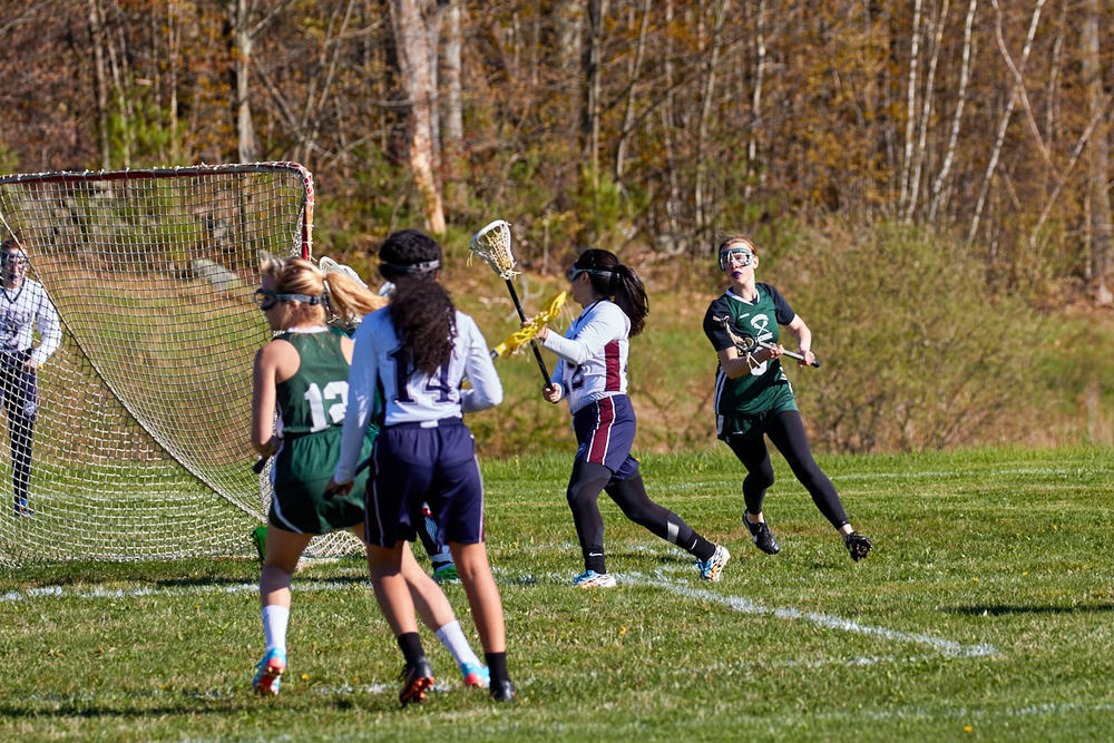 Girls Lacrosse vs. High Mowing School - May 9, 2016   21876.jpg