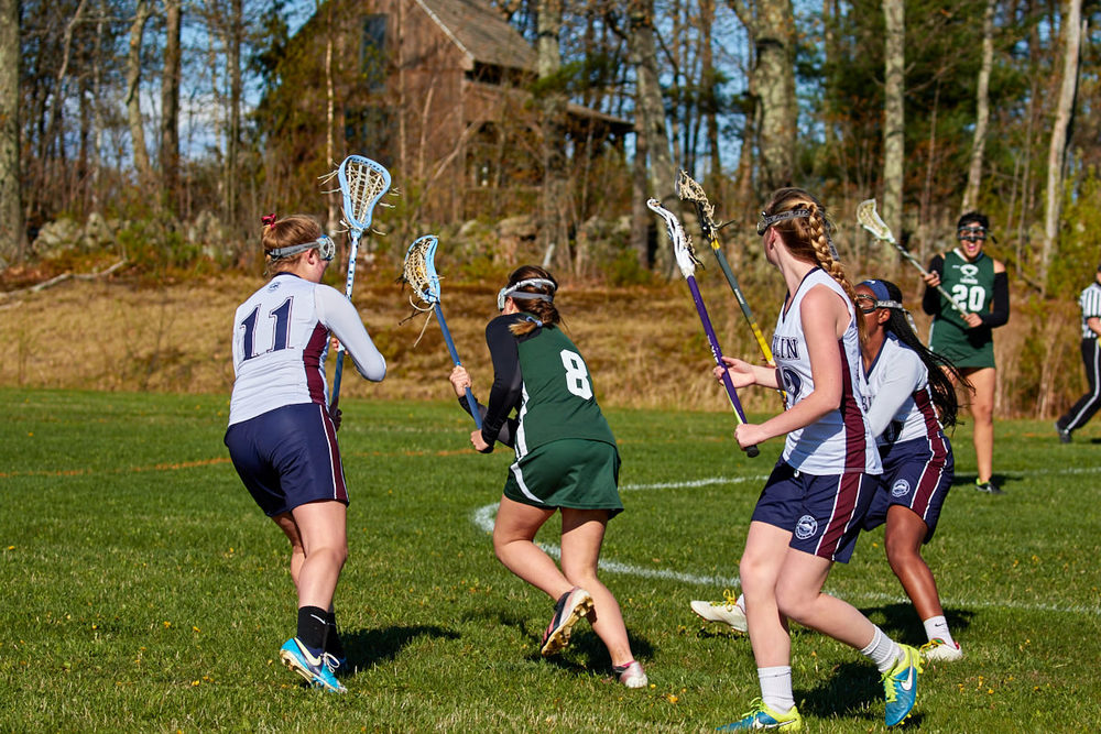 Girls Lacrosse vs. High Mowing School - May 9, 2016   21815.jpg