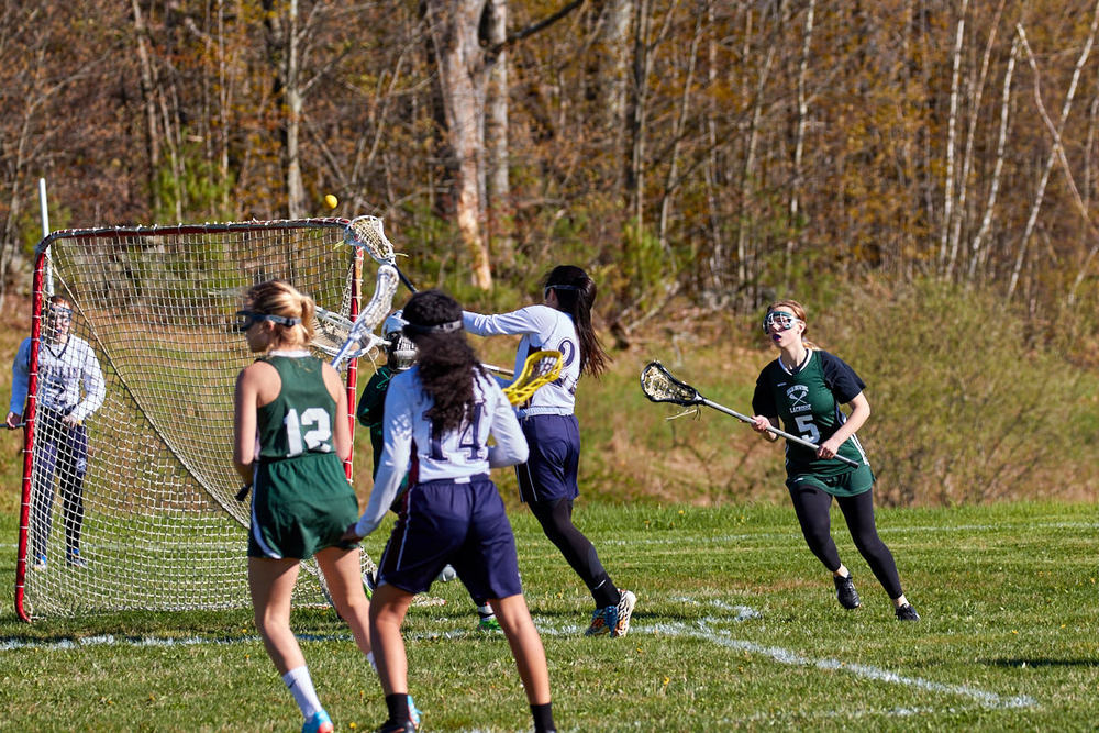 Girls Lacrosse vs. High Mowing School - May 9, 2016   21878.jpg
