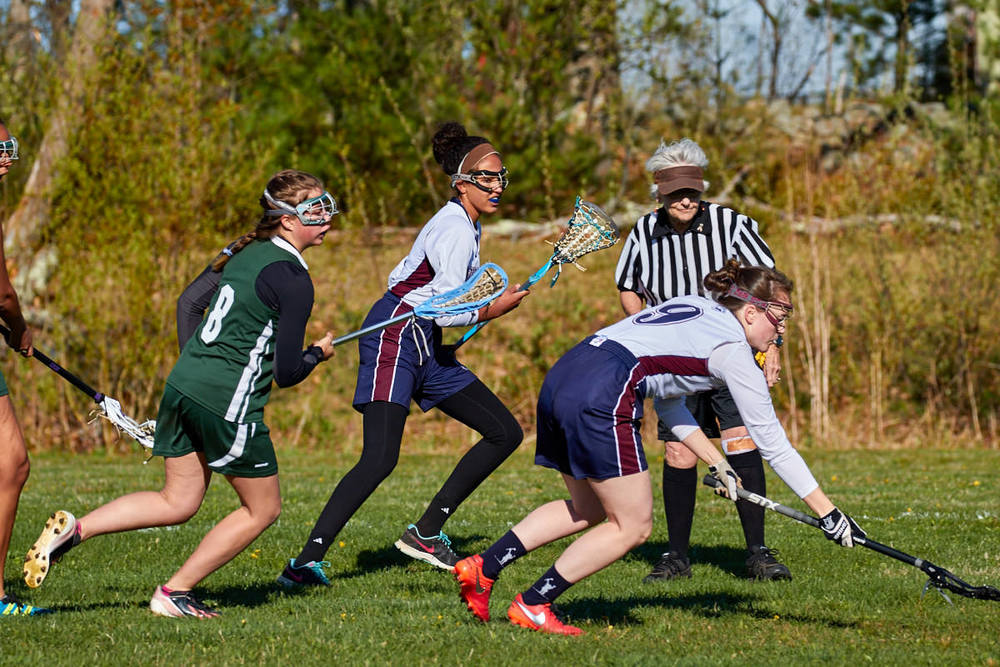 Girls Lacrosse vs. High Mowing School - May 9, 2016   21891.jpg