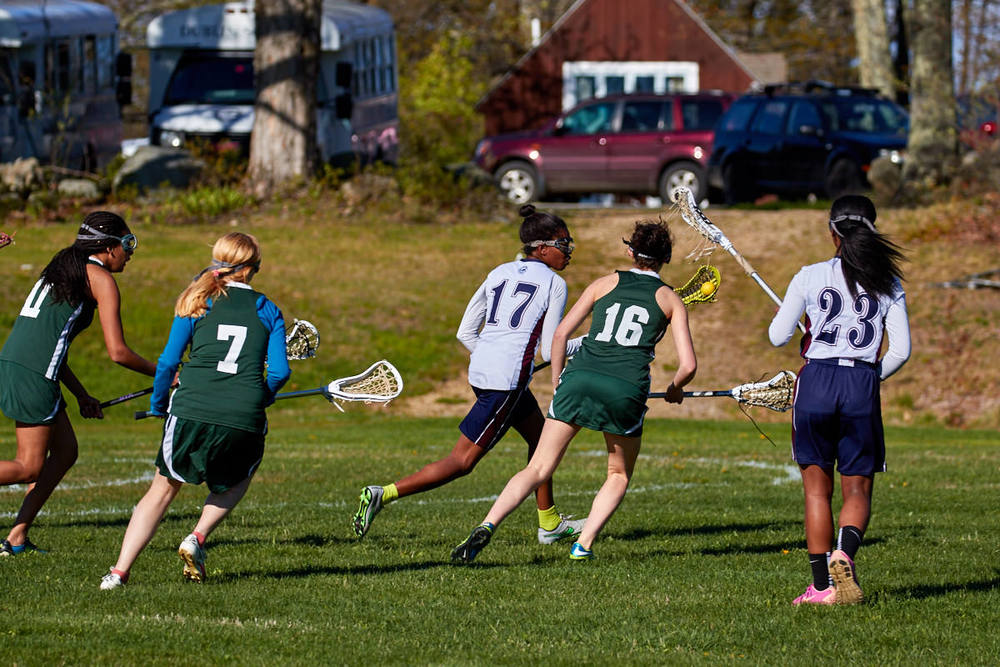 Girls Lacrosse vs. High Mowing School - May 9, 2016   21905.jpg