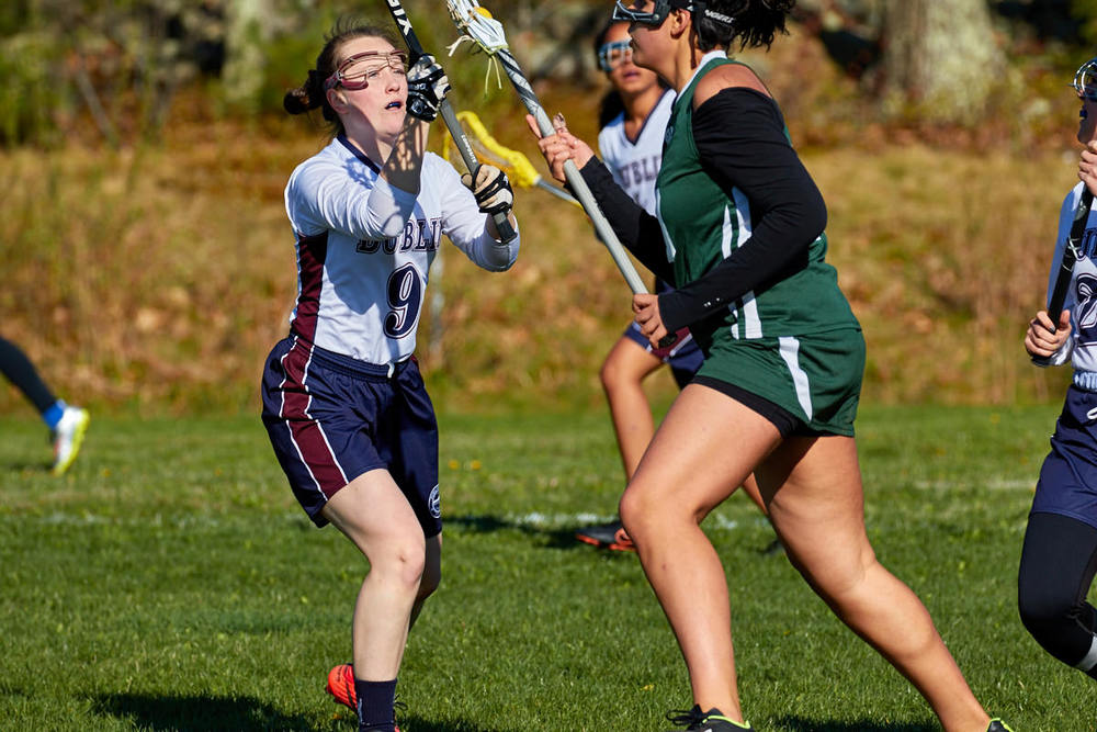 Girls Lacrosse vs. High Mowing School - May 9, 2016   21916.jpg