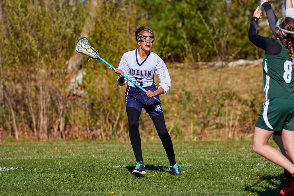 Girls Lacrosse vs. High Mowing School - May 9, 2016   21886.jpg