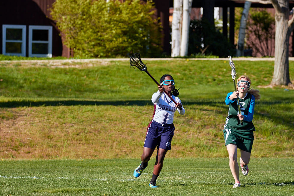 Girls Lacrosse vs. High Mowing School - May 9, 2016   21921.jpg