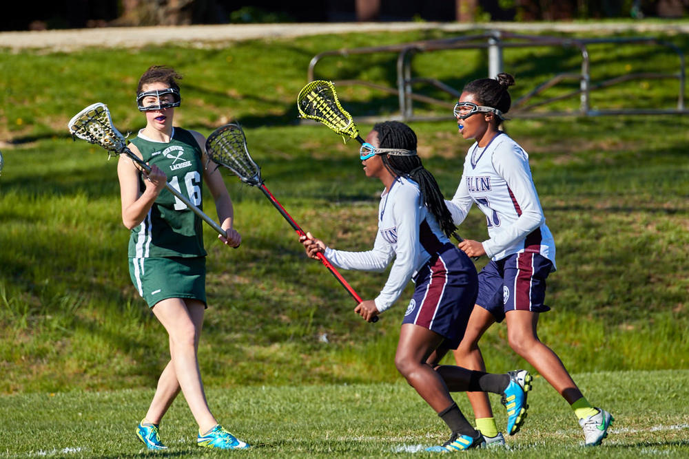 Girls Lacrosse vs. High Mowing School - May 9, 2016   21949.jpg