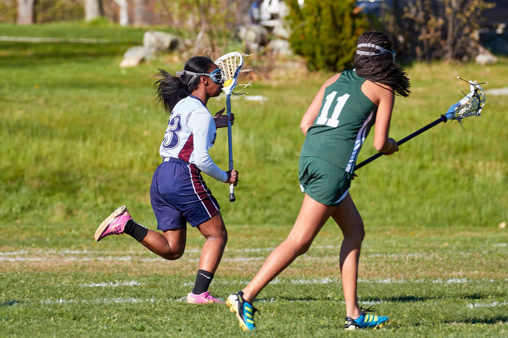 Girls Lacrosse vs. High Mowing School - May 9, 2016   21952.jpg