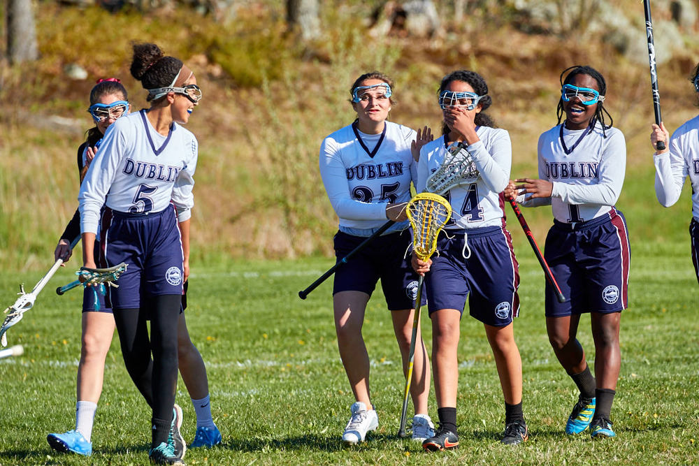 Girls Lacrosse vs. High Mowing School - May 9, 2016   21957.jpg