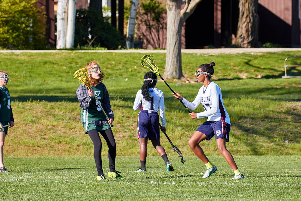 Girls Lacrosse vs. High Mowing School - May 9, 2016   21964.jpg