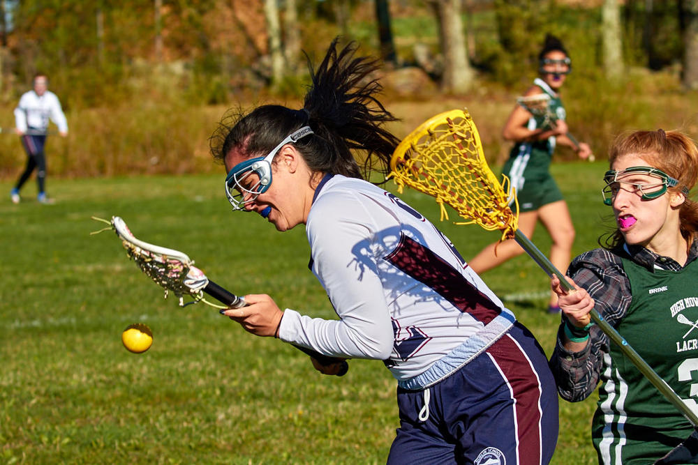 Girls Lacrosse vs. High Mowing School - May 9, 2016   21929.jpg