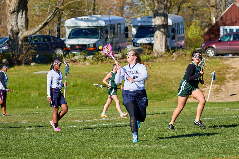 Girls Lacrosse vs. High Mowing School - May 9, 2016   21970.jpg