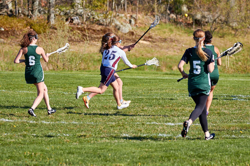 Girls Lacrosse vs. High Mowing School - May 9, 2016   21976.jpg