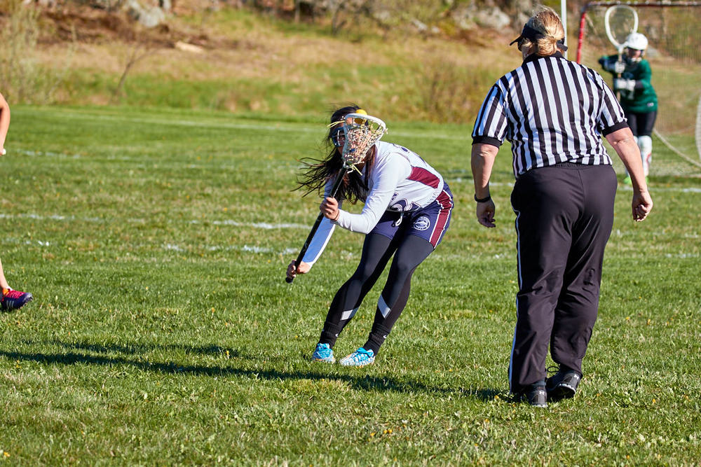 Girls Lacrosse vs. High Mowing School - May 9, 2016   21984.jpg