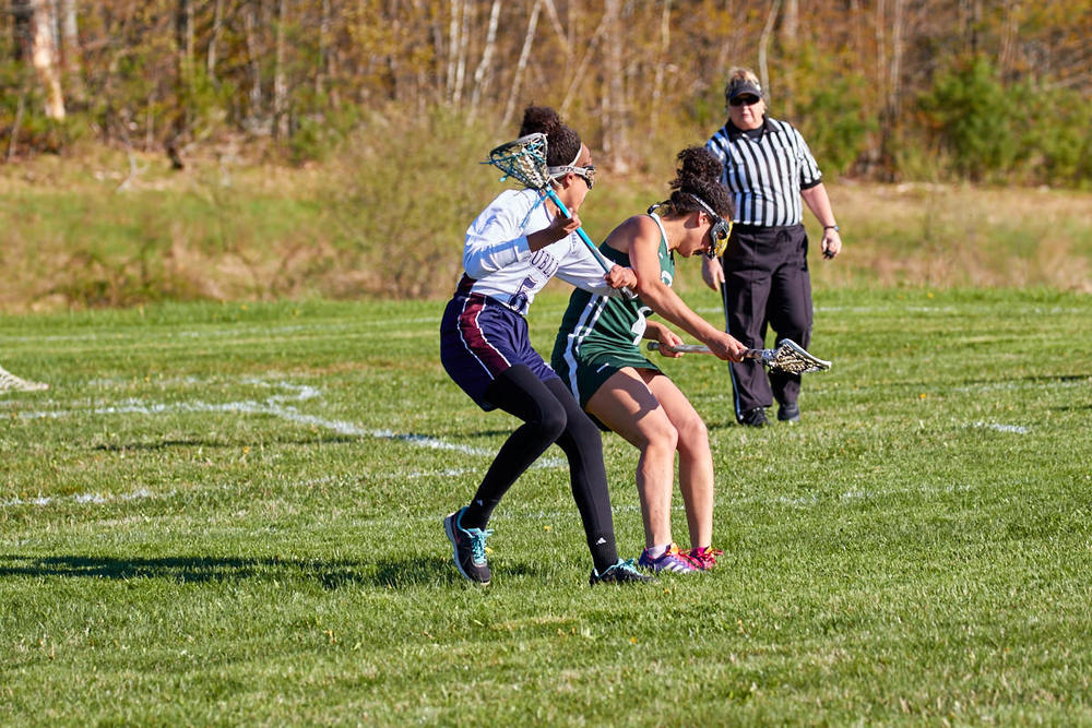 Girls Lacrosse vs. High Mowing School - May 9, 2016   21985.jpg