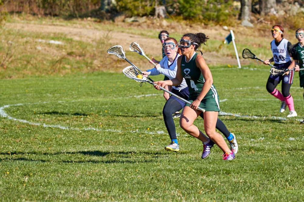 Girls Lacrosse vs. High Mowing School - May 9, 2016   21995.jpg