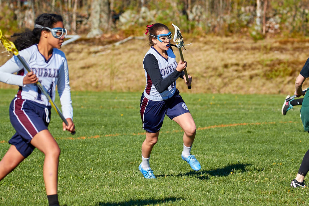Girls Lacrosse vs. High Mowing School - May 9, 2016   21974.jpg