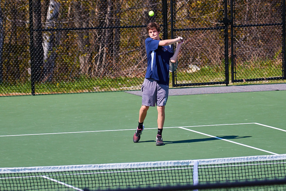 Boys Tennis vs. Vermont Academy JV - May 11, 2016 - 22001.jpg