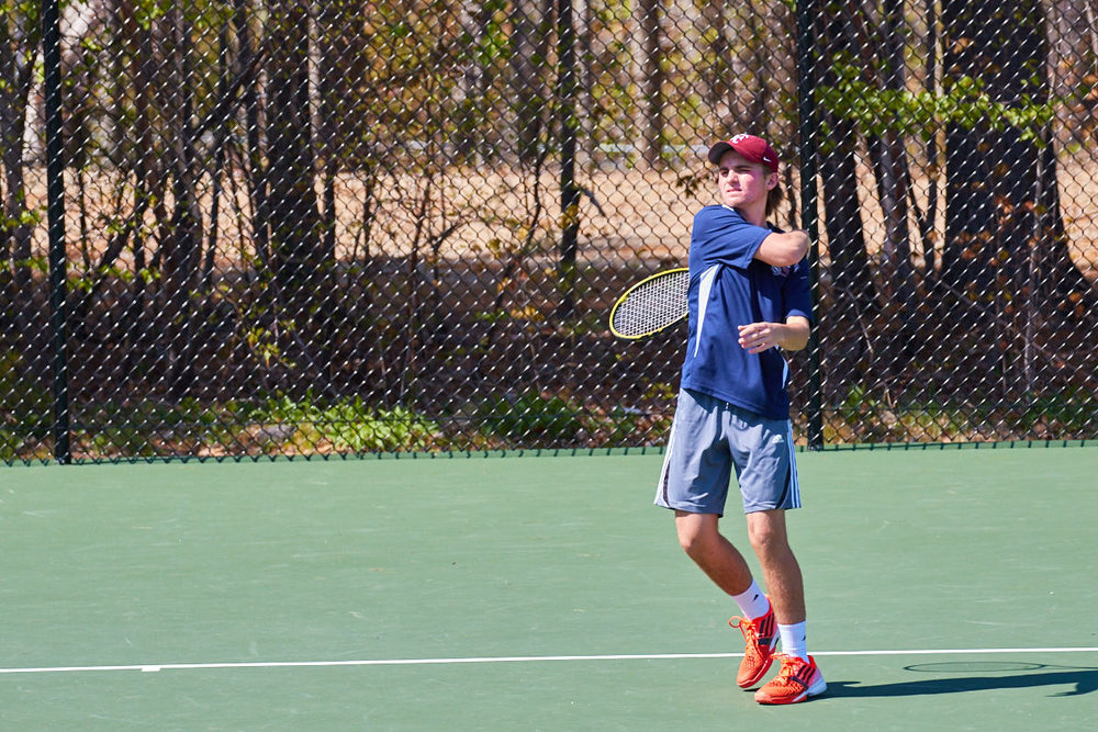 Boys Tennis vs. Vermont Academy JV - May 11, 2016 - 22006.jpg