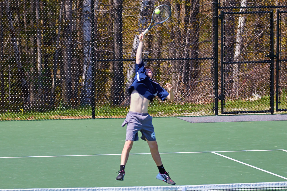Boys Tennis vs. Vermont Academy JV - May 11, 2016 - 22011.jpg