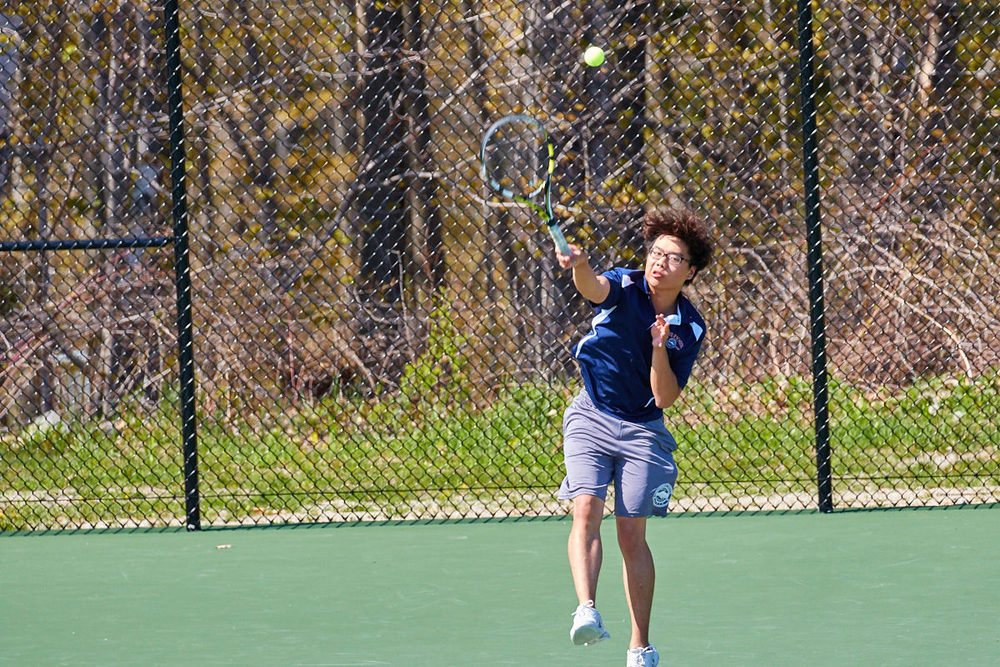 Boys Tennis vs. Vermont Academy JV - May 11, 2016 - 22020.jpg
