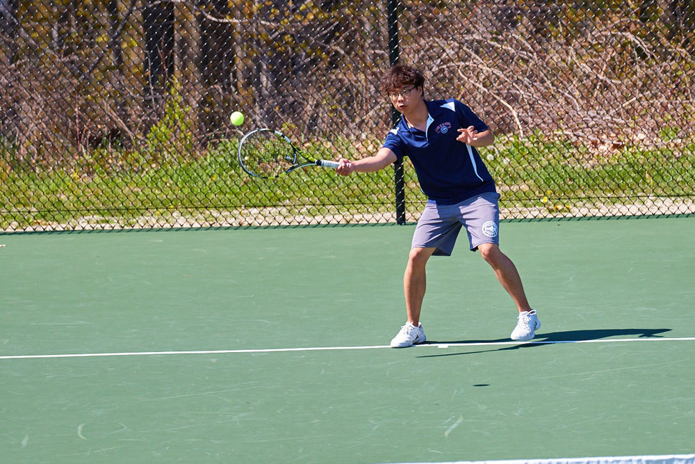 Boys Tennis vs. Vermont Academy JV - May 11, 2016 - 22025.jpg