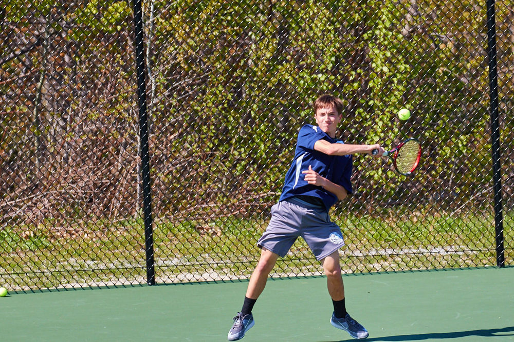 Boys Tennis vs. Vermont Academy JV - May 11, 2016 - 22034.jpg