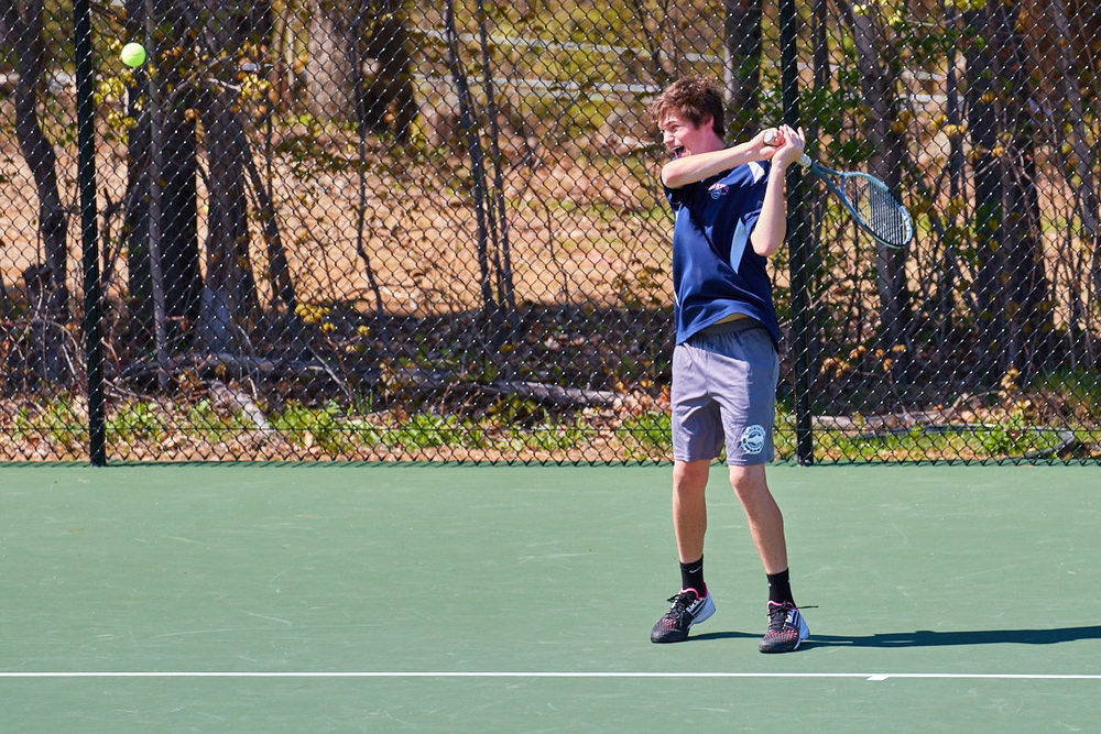 Boys Tennis vs. Vermont Academy JV - May 11, 2016 - 22056.jpg