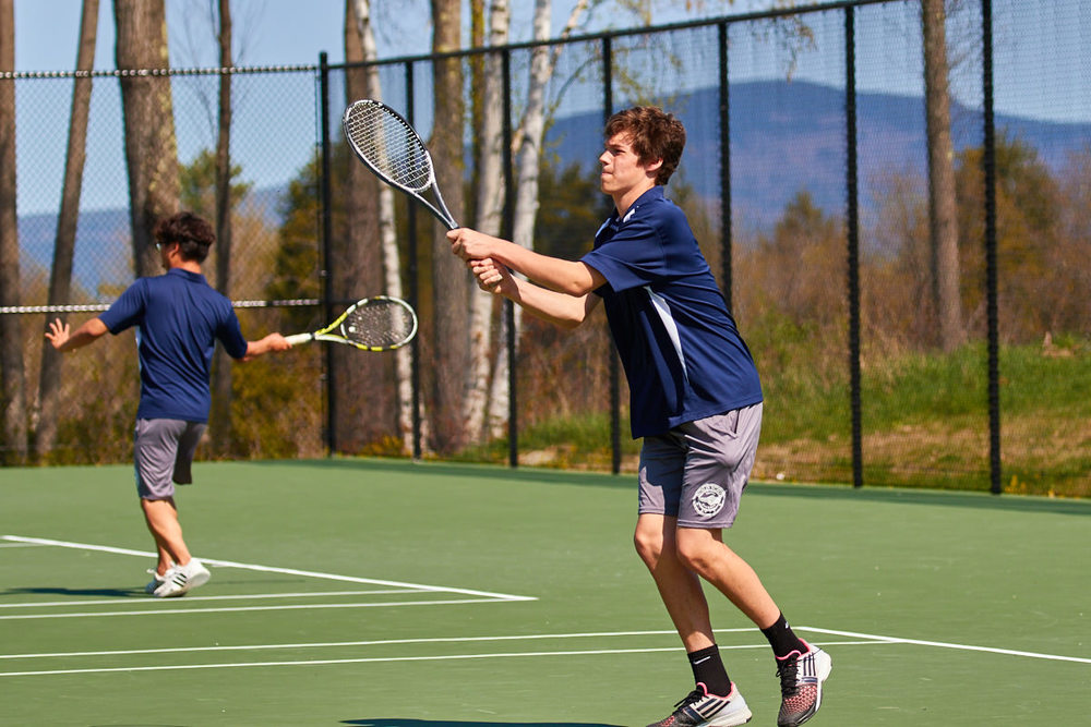 Boys Tennis vs. Vermont Academy JV - May 11, 2016 - 22074.jpg