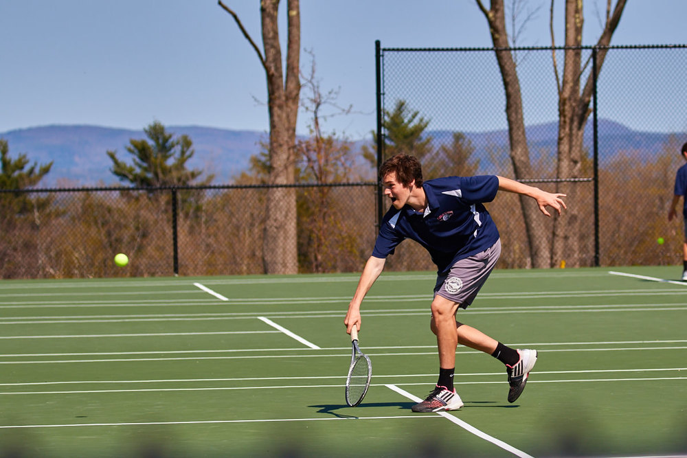 Boys Tennis vs. Vermont Academy JV - May 11, 2016 - 22086.jpg