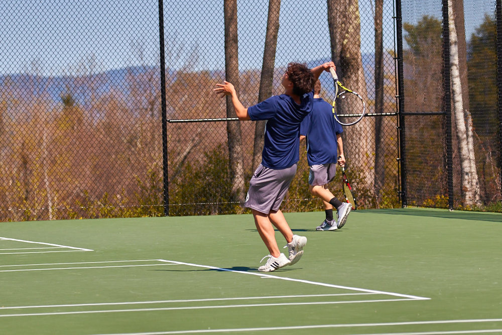 Boys Tennis vs. Vermont Academy JV - May 11, 2016 - 22087.jpg