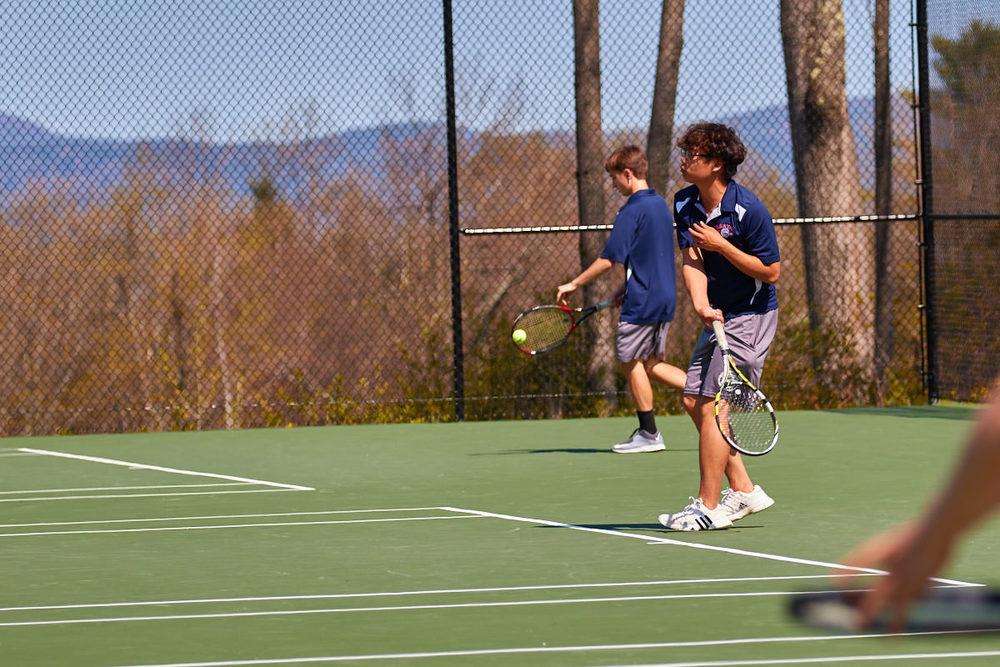 Boys Tennis vs. Vermont Academy JV - May 11, 2016 - 22089.jpg