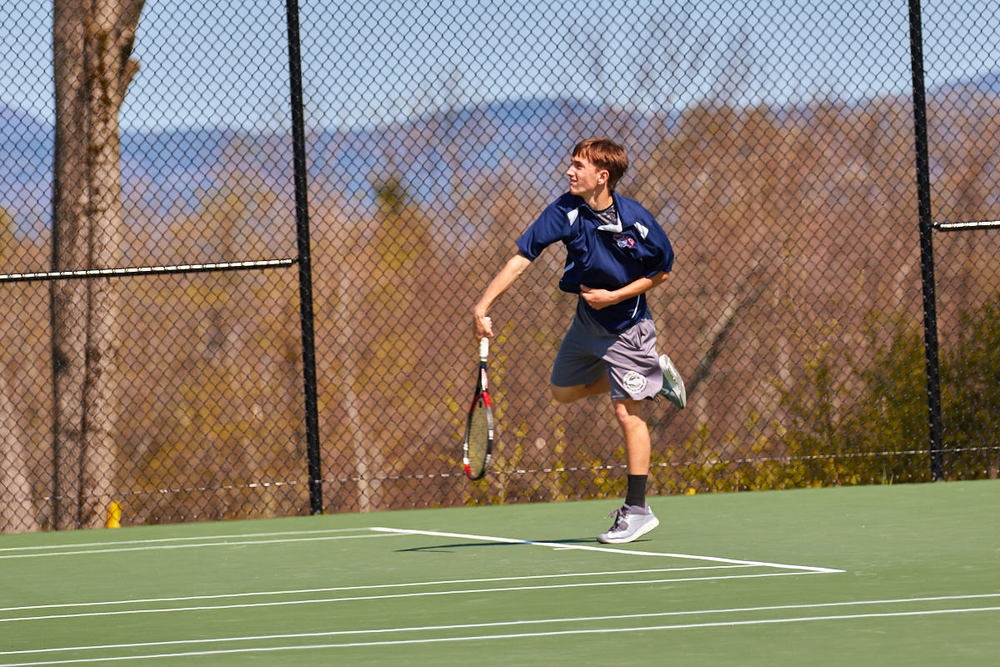 Boys Tennis vs. Vermont Academy JV - May 11, 2016 - 22093.jpg