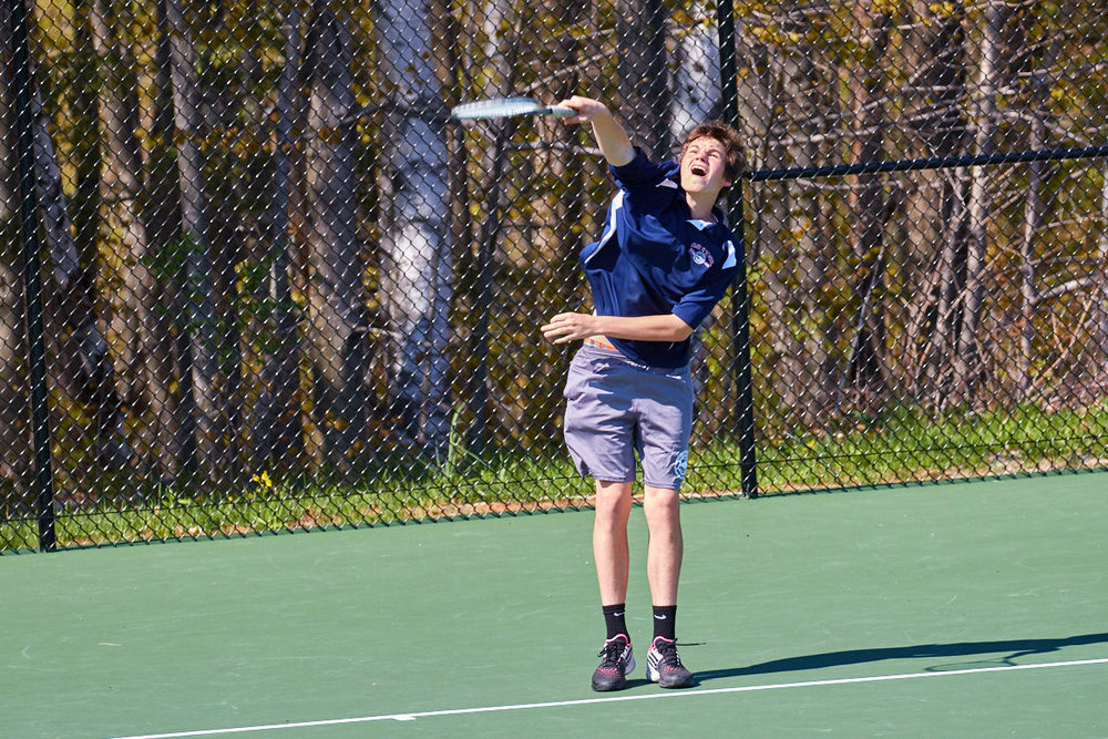 Boys Tennis vs. Vermont Academy JV - May 11, 2016 - 22098.jpg