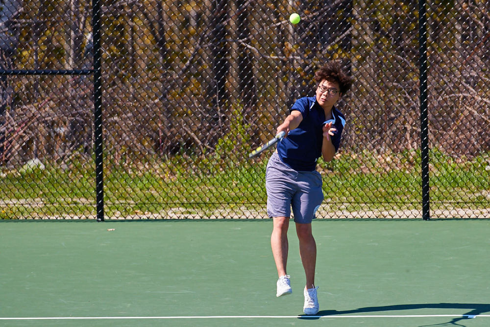Boys Tennis vs. Vermont Academy JV - May 11, 2016 - 22128.jpg