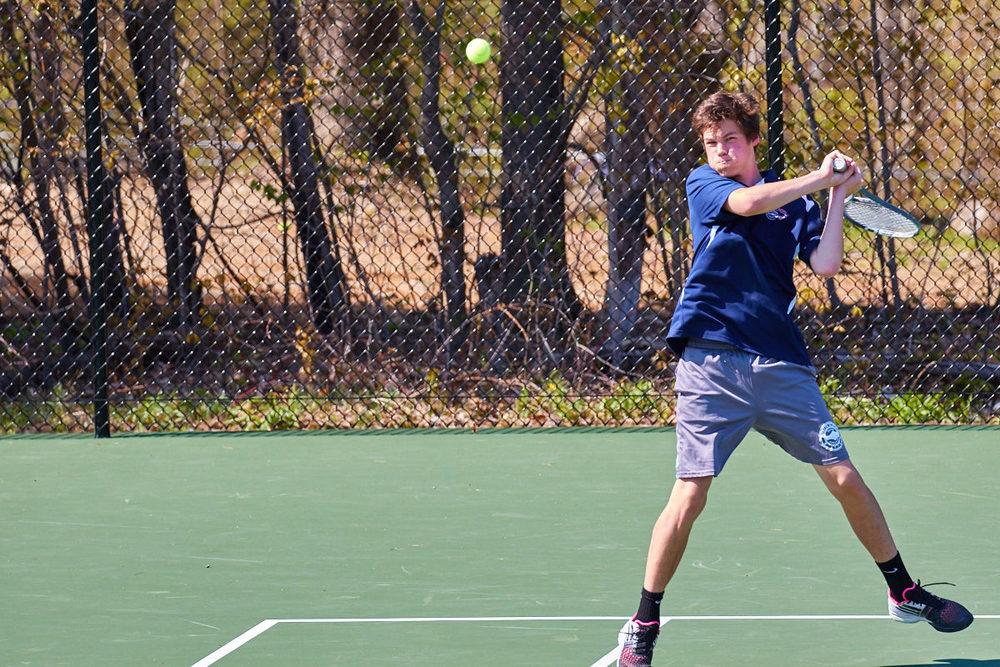 Boys Tennis vs. Vermont Academy JV - May 11, 2016 - 22113.jpg