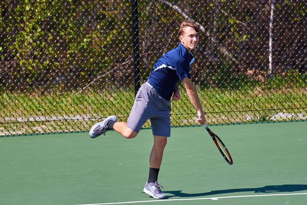 Boys Tennis vs. Vermont Academy JV - May 11, 2016 - 22146.jpg
