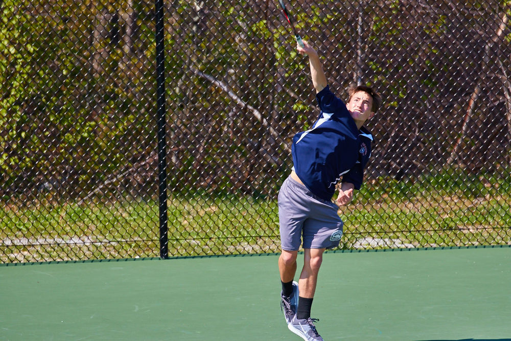 Boys Tennis vs. Vermont Academy JV - May 11, 2016 - 22141.jpg
