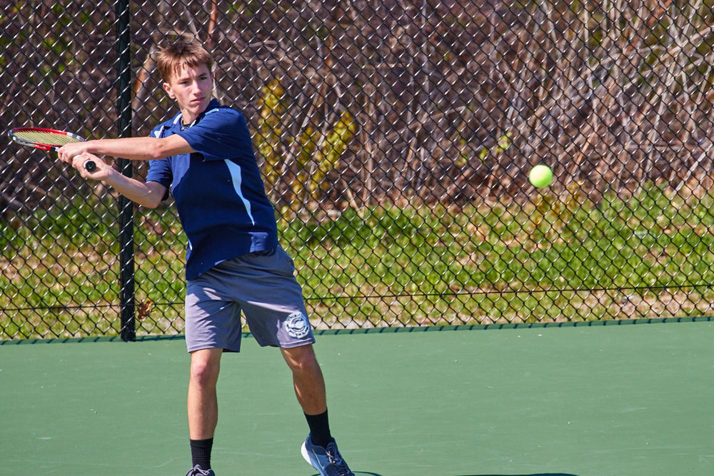 Boys Tennis vs. Vermont Academy JV - May 11, 2016 - 22165.jpg