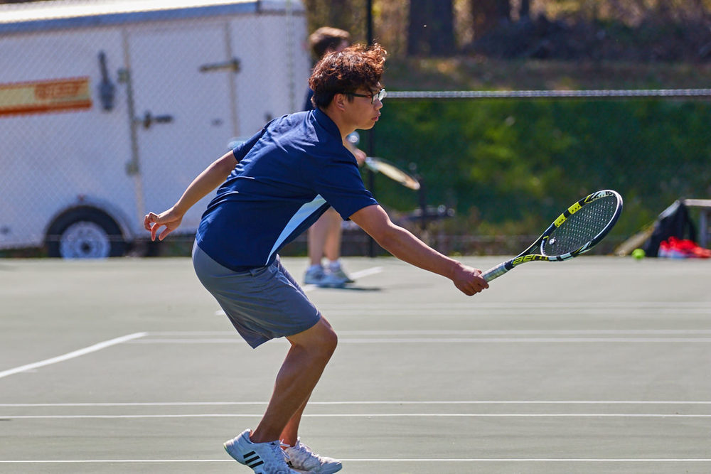 Boys Tennis vs. Vermont Academy JV - May 11, 2016 - 22170.jpg