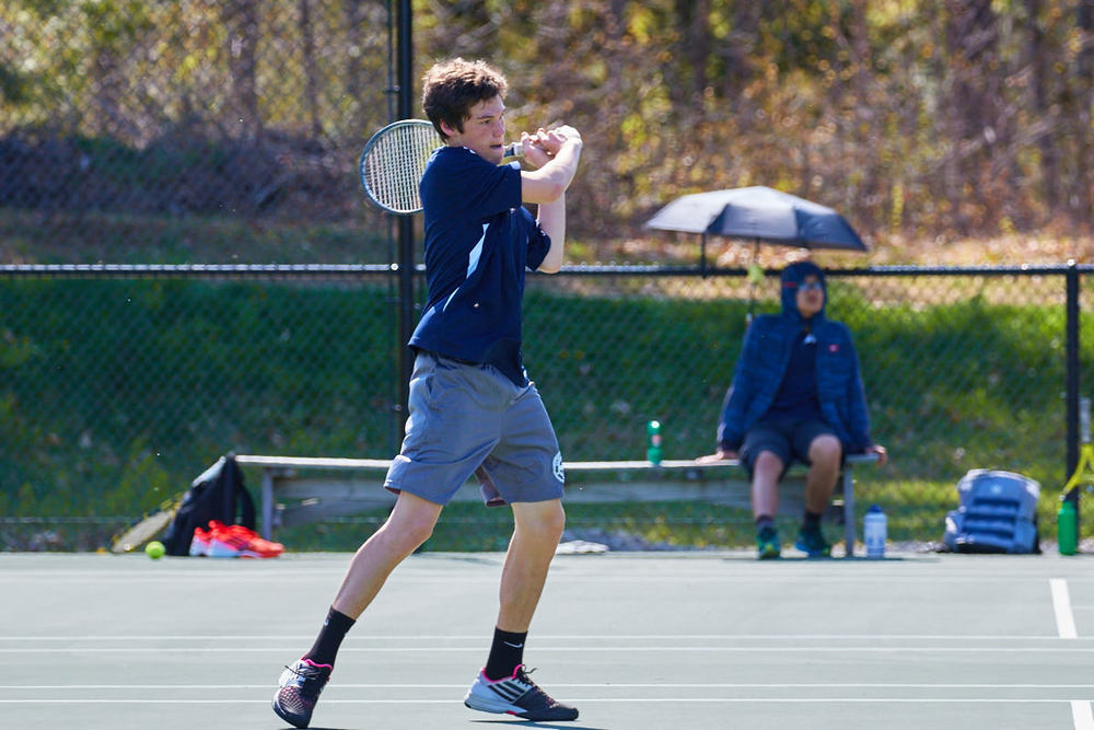 Boys Tennis vs. Vermont Academy JV - May 11, 2016 - 22171.jpg