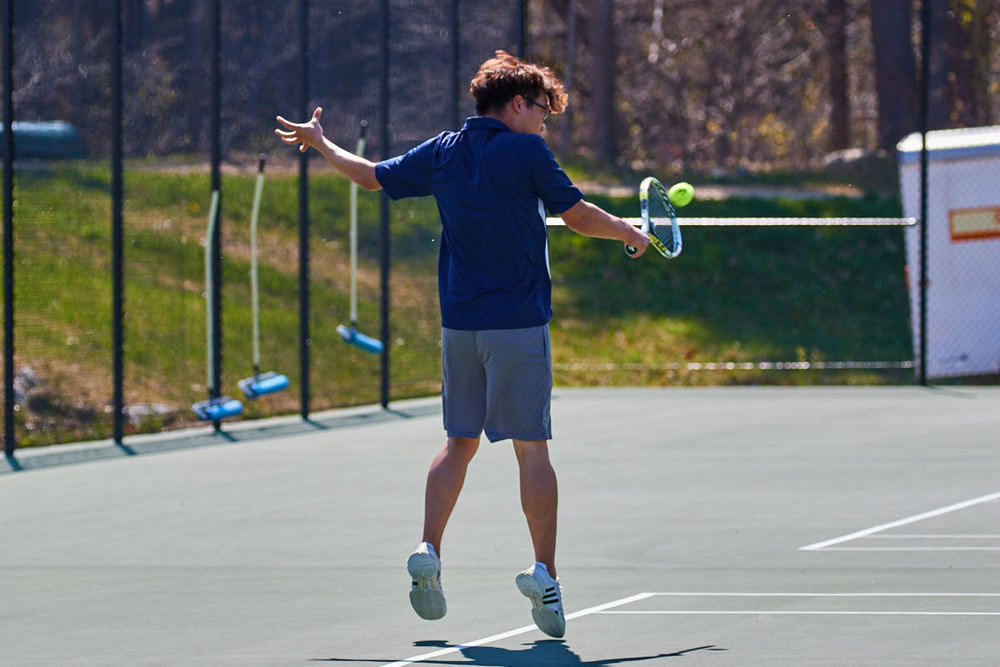 Boys Tennis vs. Vermont Academy JV - May 11, 2016 - 22173.jpg