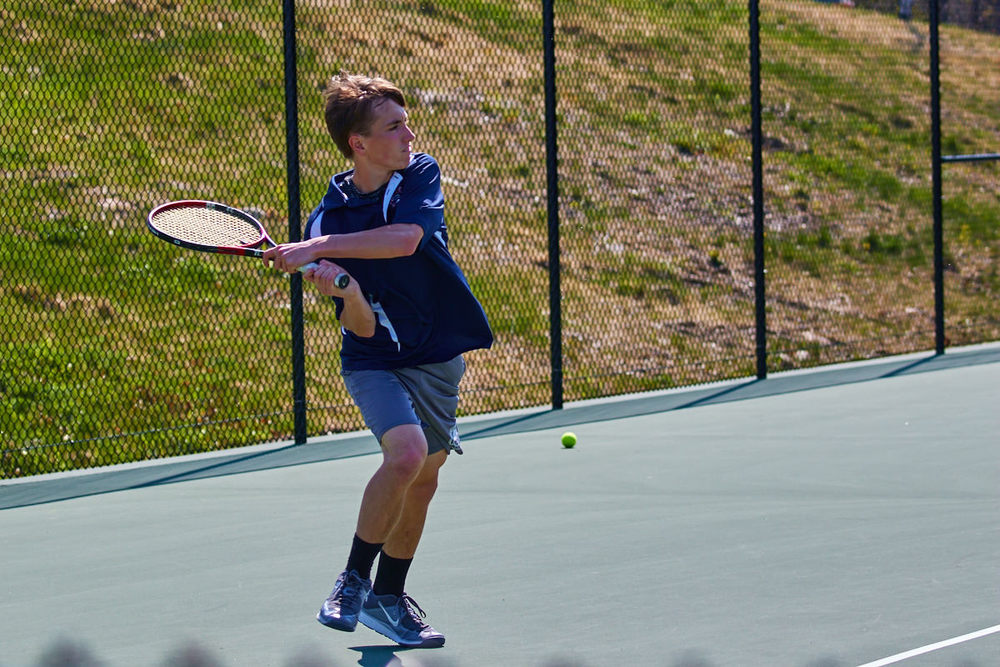 Boys Tennis vs. Vermont Academy JV - May 11, 2016 - 22181.jpg