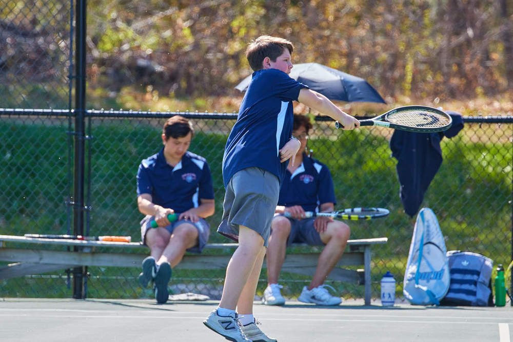 Boys Tennis vs. Vermont Academy JV - May 11, 2016 - 22185.jpg