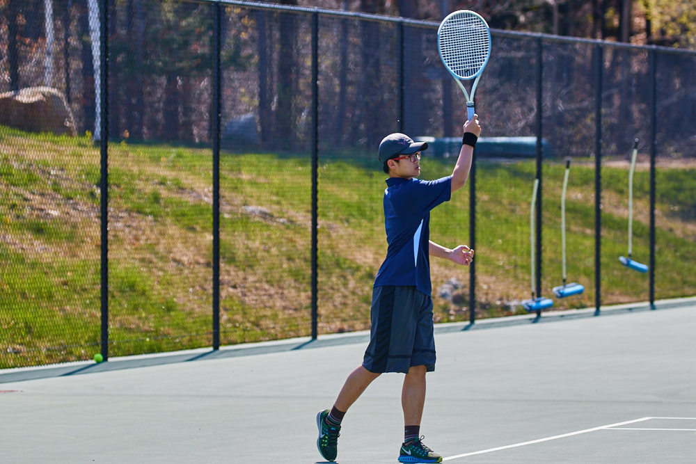 Boys Tennis vs. Vermont Academy JV - May 11, 2016 - 22199.jpg