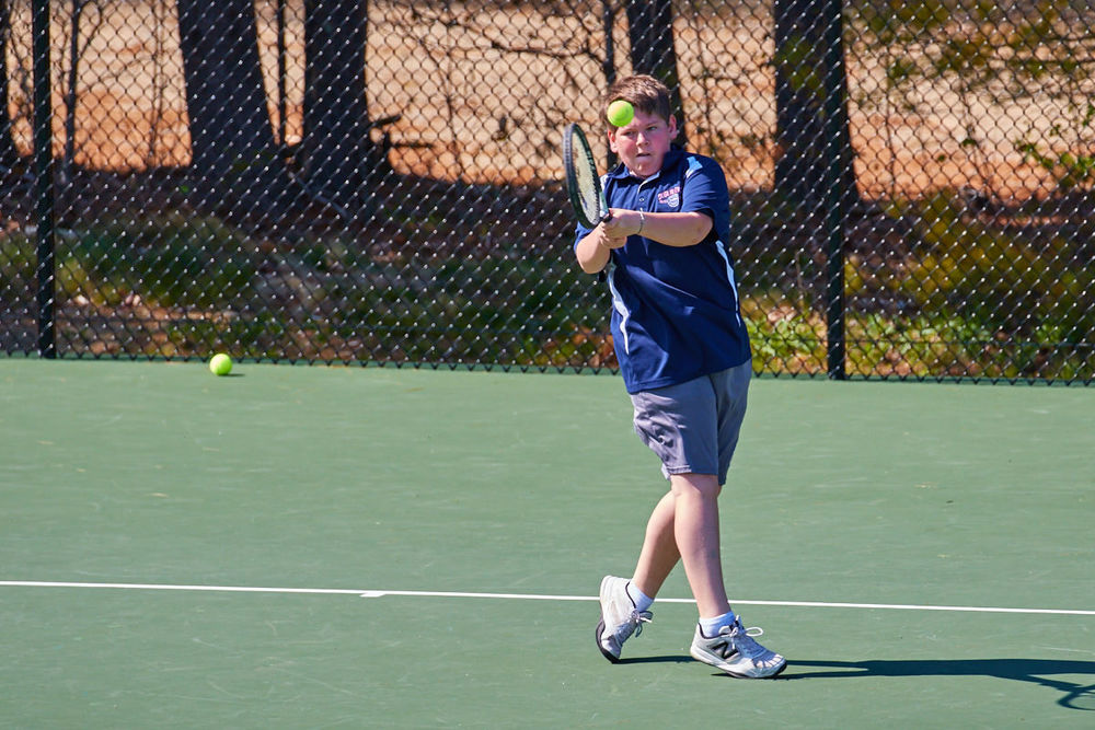 Boys Tennis vs. Vermont Academy JV - May 11, 2016 - 22204.jpg