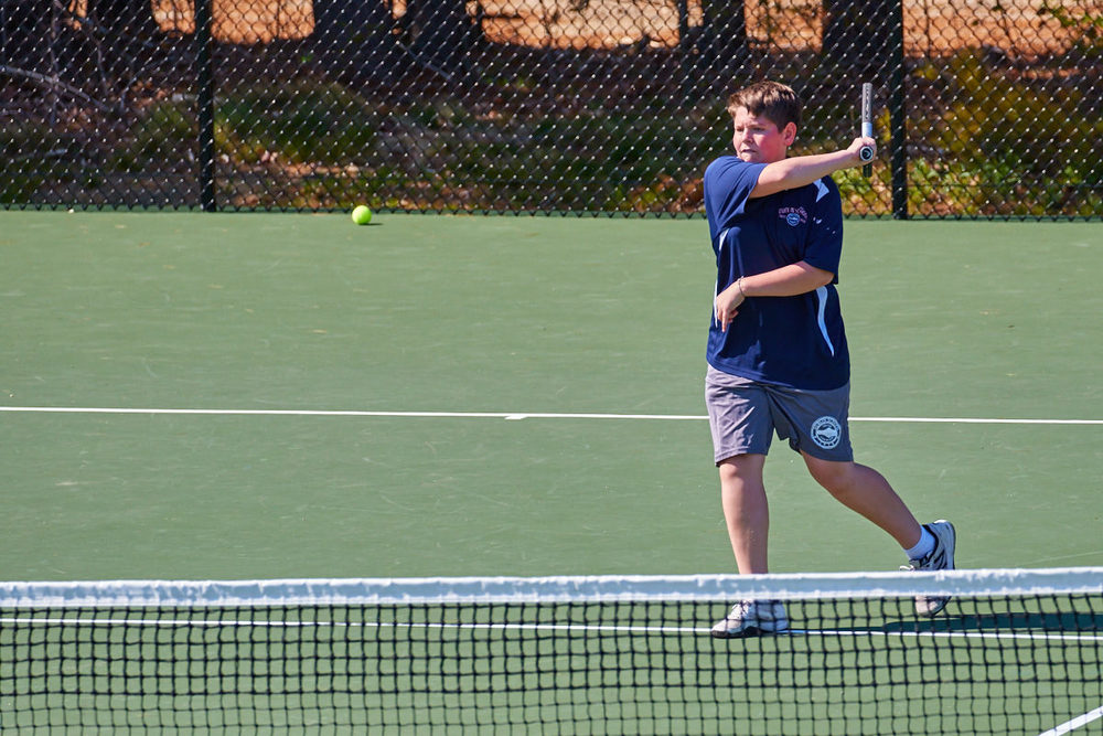Boys Tennis vs. Vermont Academy JV - May 11, 2016 - 22209.jpg