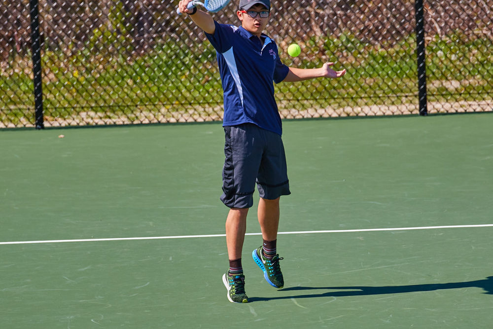 Boys Tennis vs. Vermont Academy JV - May 11, 2016 - 22219.jpg