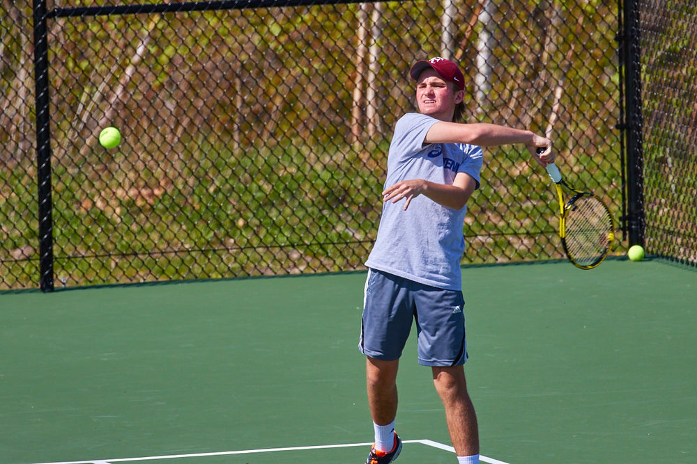 Boys Tennis vs. Vermont Academy JV - May 11, 2016 - 22223.jpg